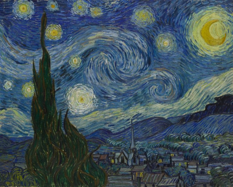 Impressionism (1865–1885)
