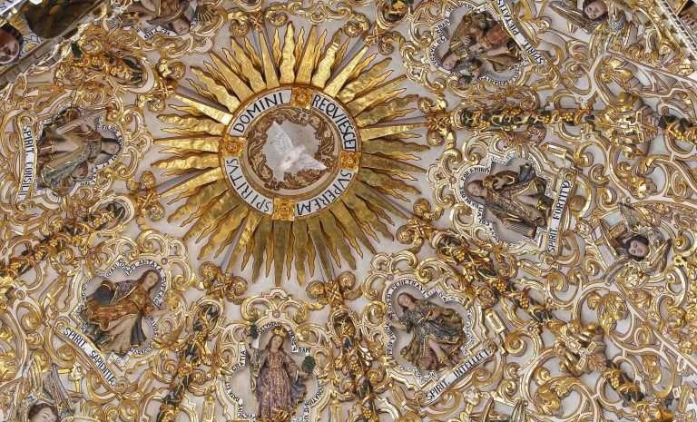 Baroque (1600–1750)