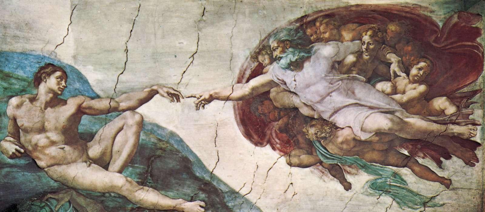 Renaissance Art (1400–1600)